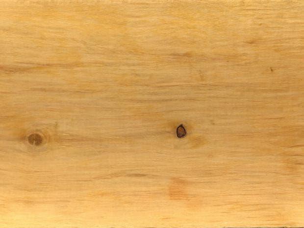 дървесина на обикновен габър