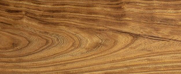 дървесина на церццис