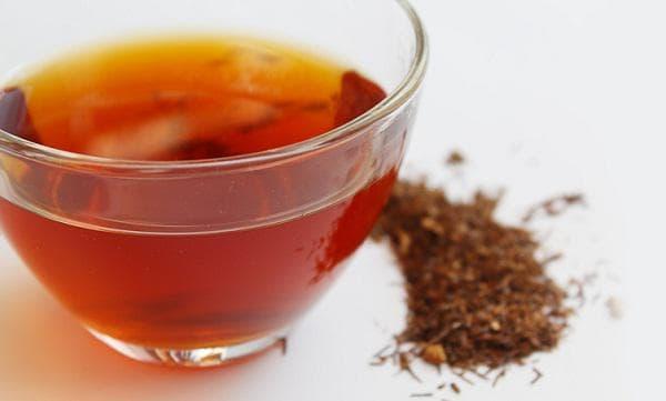 Цейлонски чай