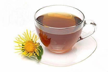 чай от оман