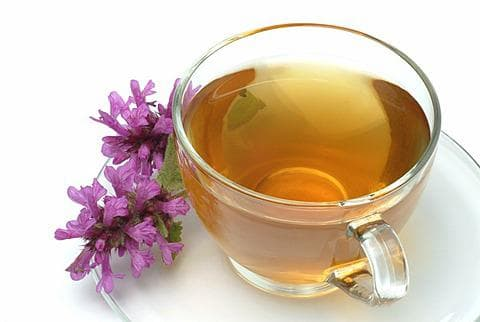 чай от ранислист