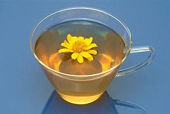 чай от арника