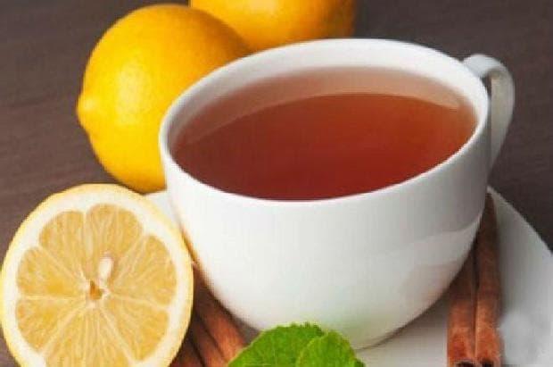 чай от разгонен козел