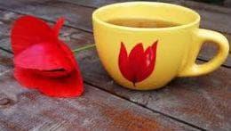 чай от мак