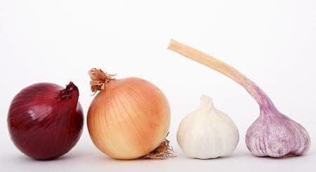храни срещу високо кръвно налягане