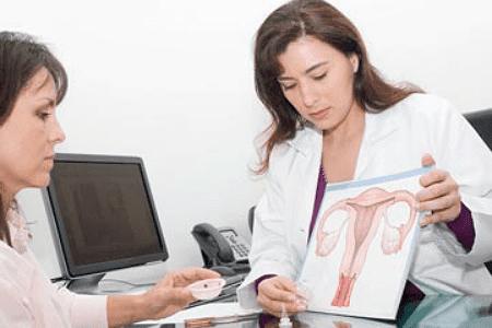 Факторите, които могат да възпрепятстват провеждането на изследването за HPV