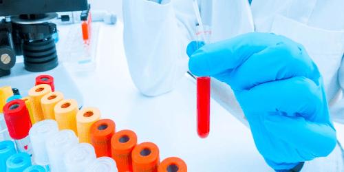 laboratory_testing