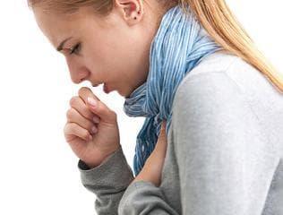 кашлица
