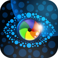 цветно зрение