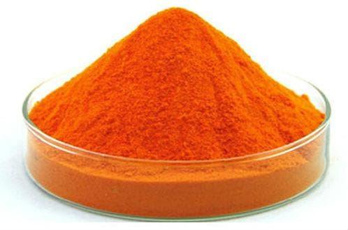 екстракт от морков