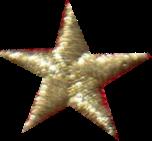 Звезди на честта в Бундеслигата