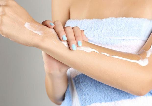 Превенция и контрол на дерматита