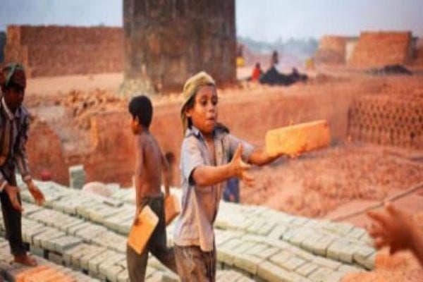 работещи деца