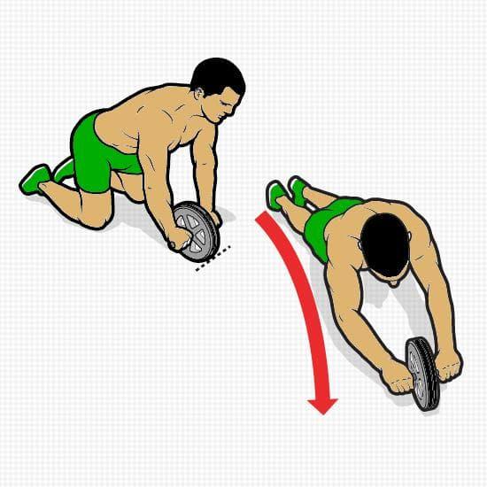 diagonalno-spuskane-s-roler