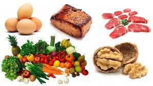 правилно хранене за уголемяване на бюста