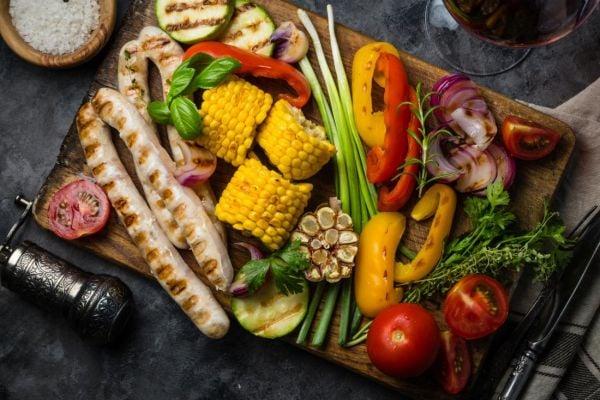 диетичен план за хранене при анемия