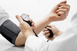 Диуретици при кардиални проблеми