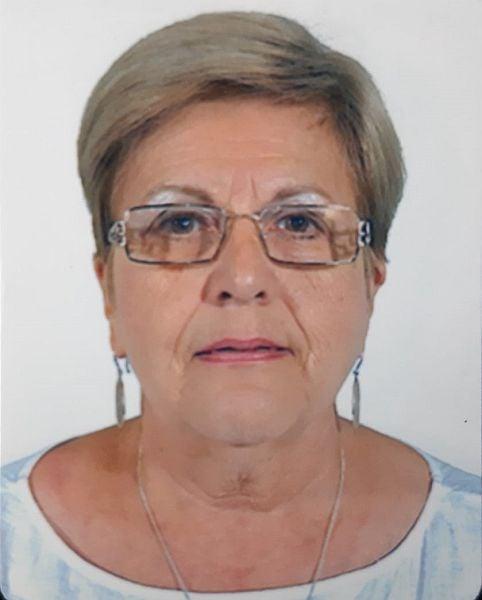 Доктор Красимира Динкова