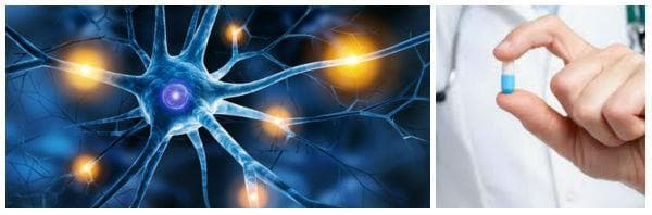 Допълнителни средства и алтернативно лечение при множествена склероза