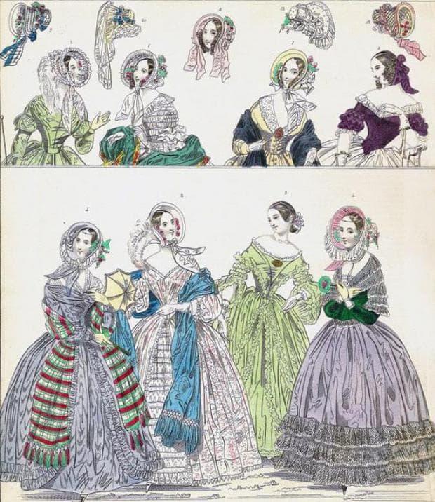 рокли от арсен