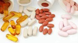 Други медикаменти, използвани при лечение на тревожност
