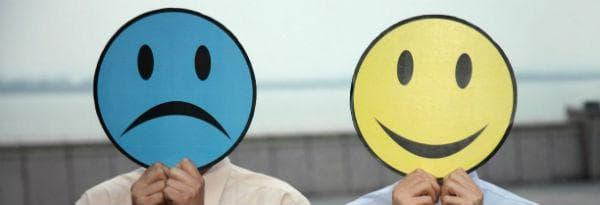 Други методи за лечение при биполярно афективно разстройство