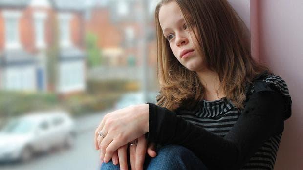 Други разстройства при шизофрения