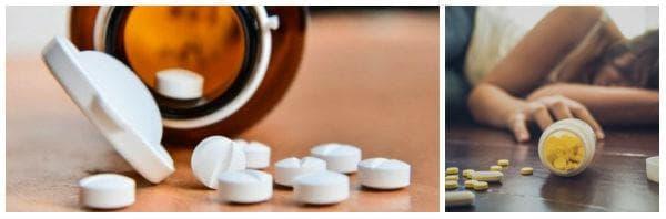 Ефективно и контролирано лечение на опиоидна зависимост с метадон
