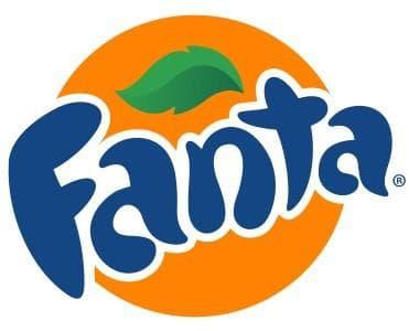 Логото на фанта