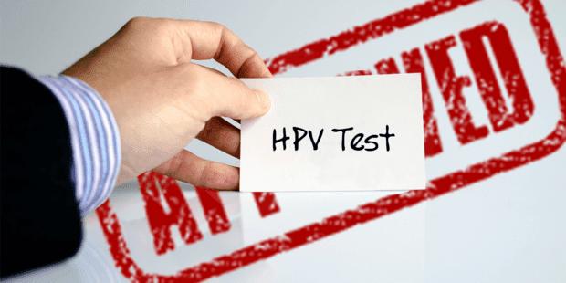 FDA_тест