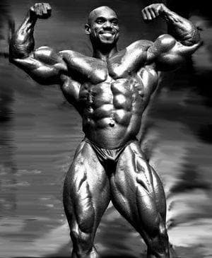 flex-wheeler