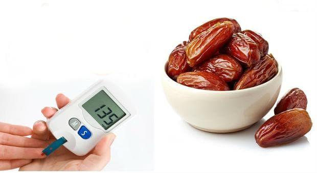 фурми и апарат за измерване на кръвна захар