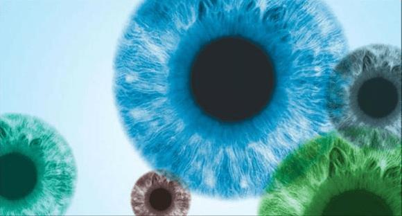 Лечение на глаукома