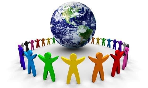 Аутизмът в световен мащаб