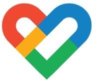 Приложение за бягане Google Fit