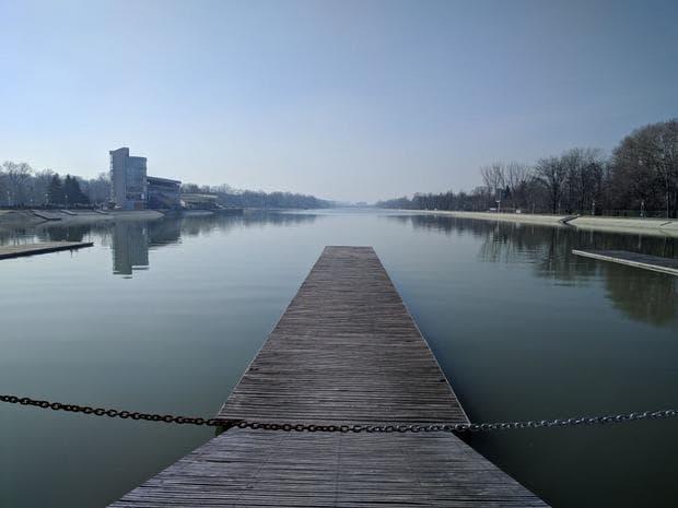 grebna-baza-plovdiv3