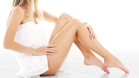 Рутинна грижа за кожата