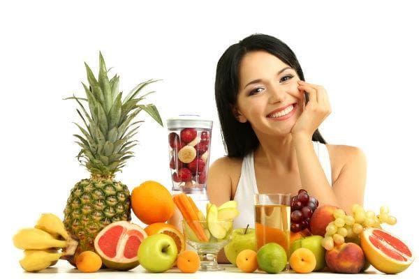 Правете други здравословни навици