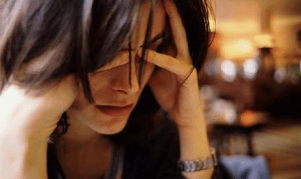 Симптоми при тиреоидит на Хашимото