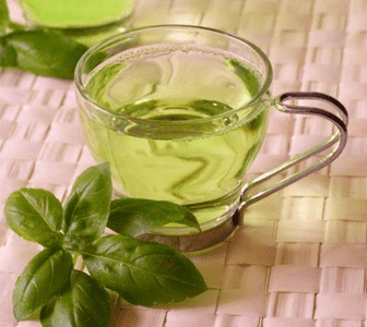 чай от риган