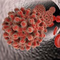 Хепатитен вирус В (HBV)
