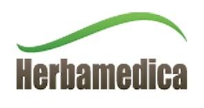 Херба Медика лого