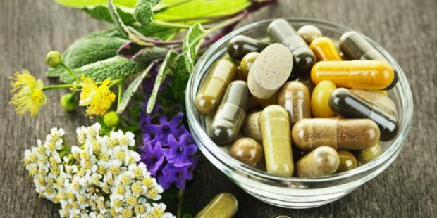 Прием на лекарствени продукти при изследване на PT/INR