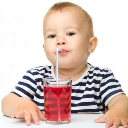напитка от розела
