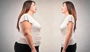 Хомеопатични средства срещу наддаването на тегло при хипотиреоидизъм