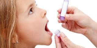 хомеопатия при задна хрема