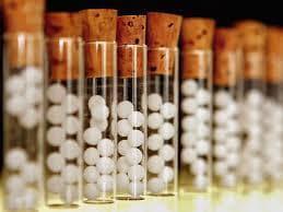 Хомеопатични средства при хипотиреоидизъм