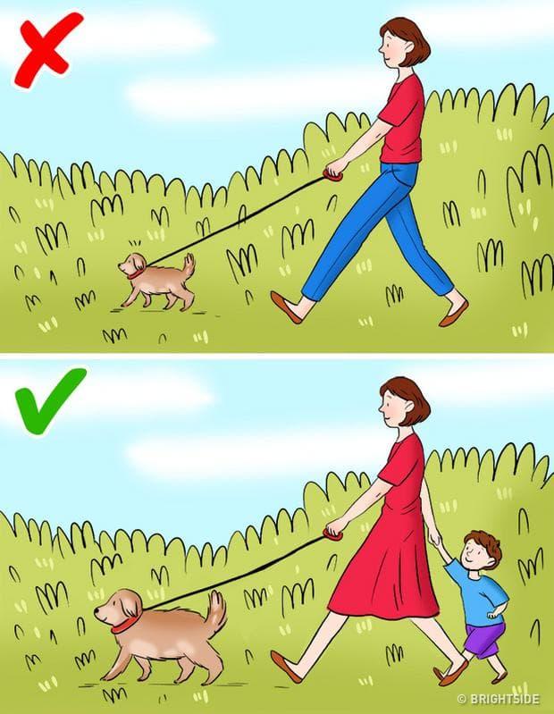 без деца завинаги