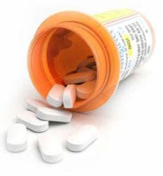 Хормонални медикаменти