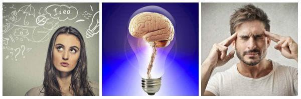 Храненето (диетата) и вредните навици оказват ли влияние върху оросяването на мозъка?